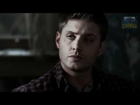 Supernatural (Sobrenatural) 2 Temporada Capítulo 22 Audio Latino HD Season Finale