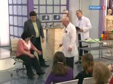 Доброго времени суток обследование МРТ шейного отдела