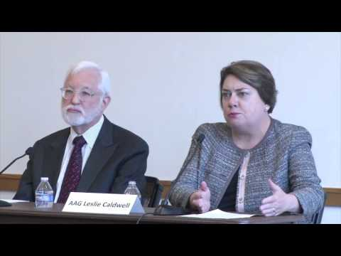 Prosecuting Corporations and Corporate Actors: When and How?