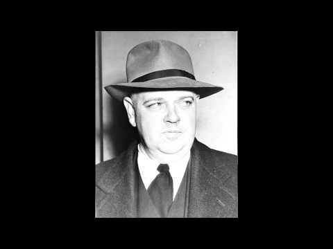 Whittaker Chambers Concealed Enemy