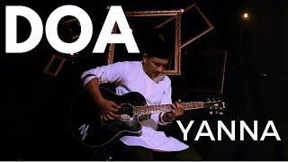 yanna doa