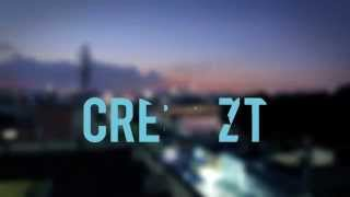 CREEAZT PRODUCTIONS/VIDEO CORPORATIVO/2015