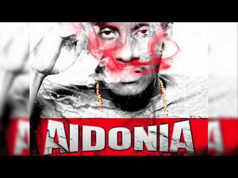 Aidonia - Bang Bang Dem (Cashley Riddim 2006)