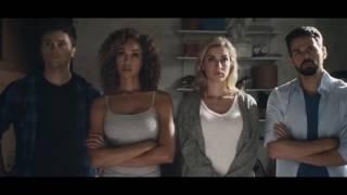 BORNLESS ONES OFFICIAL TRAILER #2  2017  Margaret Judson horror New Movie 2017