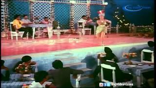 Raja Mariyadhai Full Movie Song 1