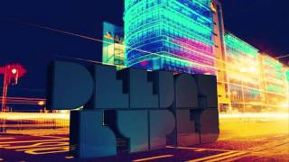 Malaysian Cali Shuffle Songs 2011 - Dj Hypes