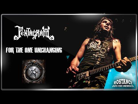 Pentagram/Mezarkabul - For the One Unchanging (Live at 'BGM' / 04.02.07) HD mp3