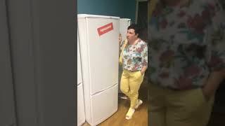 #холодильники #бу #москва(, 2017-09-06T16:34:12.000Z)