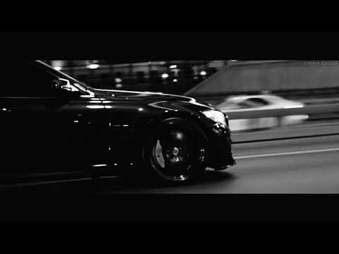 Jarico x Imanbek -  All night (Video by Limma)