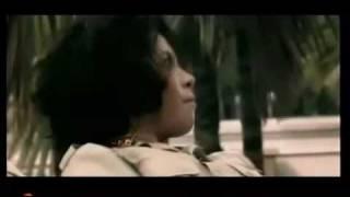 Melly Goeslow feat Deddy Mizwar Apa Kata Dunia *With Lyric