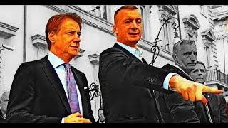 Siamo schiavi di Conte e Casalino (11 lug 2020)
