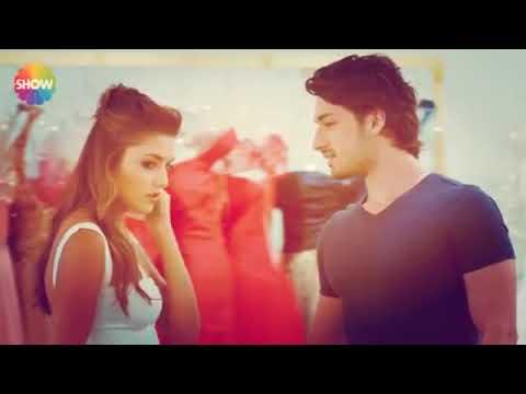 video aghani romansiya