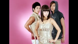 타이푼 노래모음 2006년5월~2008년11월