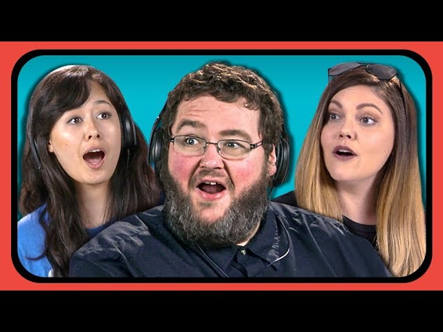youtubers-react-to-top-10-most-viewed-youtube-videos-of-all-time-non-music-videos