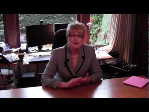 How to Account for Automobile Expenses with Revenue Canada - Wise Financial Services