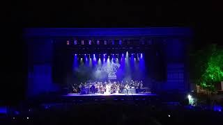 Katie Melua - Maybe I Dreamt It
