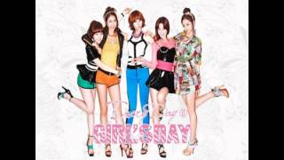 [MP3/DL] Girl