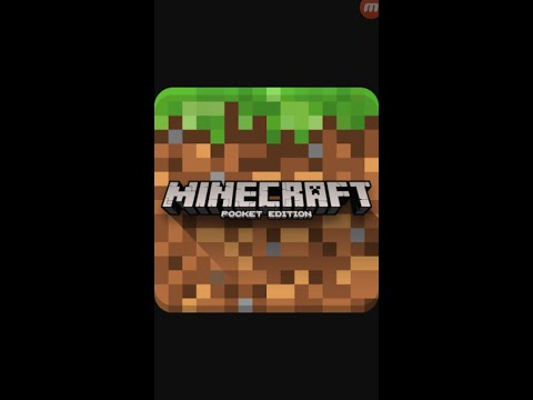 scaricare minecraft gratis sul pc