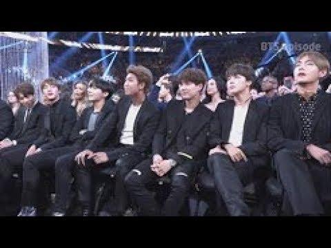 [ENG/INDO SUB] [Episode] 방탄소년단 (BTS) Billboard Music Awards 2017