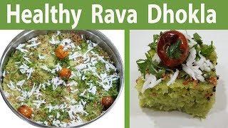 cook with manisha bharani