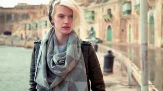 Teledysk: Quebonafide ft. K-Leah - Ile mogłem (prod. Foux)