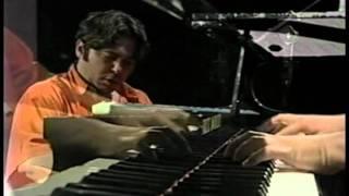 Baixar Continentrio - Soul de Niterói (Kiko Continentino)