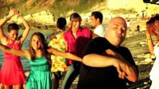 """Luca Lombardi & Gli Amici del Sole  """"La Barchetta"""" (Dc Records - CiclopeFilms)"""