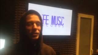 Obe 1 Kanobe на Life Music Records