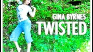 Twisted: Gina Byrnes X Keith Sweat