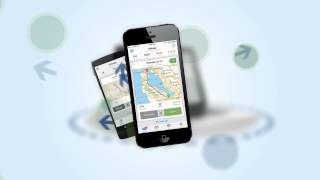 SherpaShare - The #1 Service for Uber, Lyft, Postmates Drivers to Track Mileage, Earnings