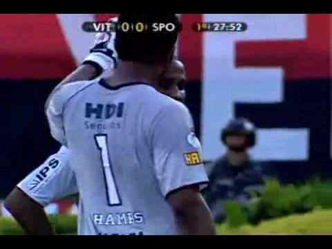 Fabio Ferreira Final