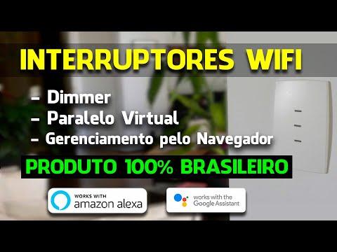 Review ilumine.se por Ricardinho.net