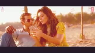 Kanne Kanne WhatsApp Status Song Ayogya Anirudh Ravichander Vishal, Raashi Khanna Sam CS