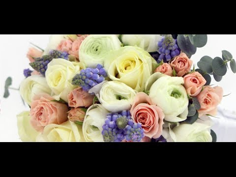 Exclusive Flower Bouquets For Next Day Flower Delivery Uk