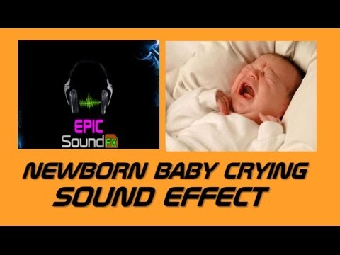 Baby - ZapSplat - Download free sound effects