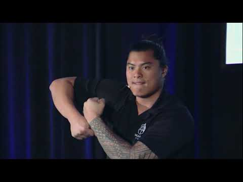 TEDx Talks: Empowered by Will | Will Truong | TEDxCSULB