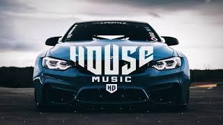 The Chainsmokers - Sick Boy (ESH Remix) mp3
