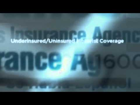 Low Cost Car Insurance Guttenberg Nj 908 587 1600 Gary S Insurance