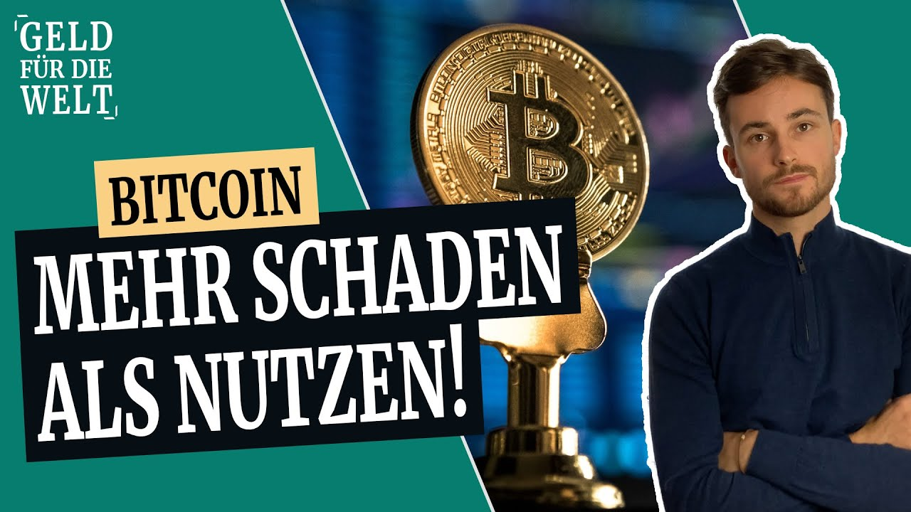 etoro bitcoin investicijske tvrtke usa intervju s bitcoin milijunašem
