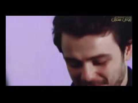 Download طلعت منين انتو خذت قلبي Mp4 baru