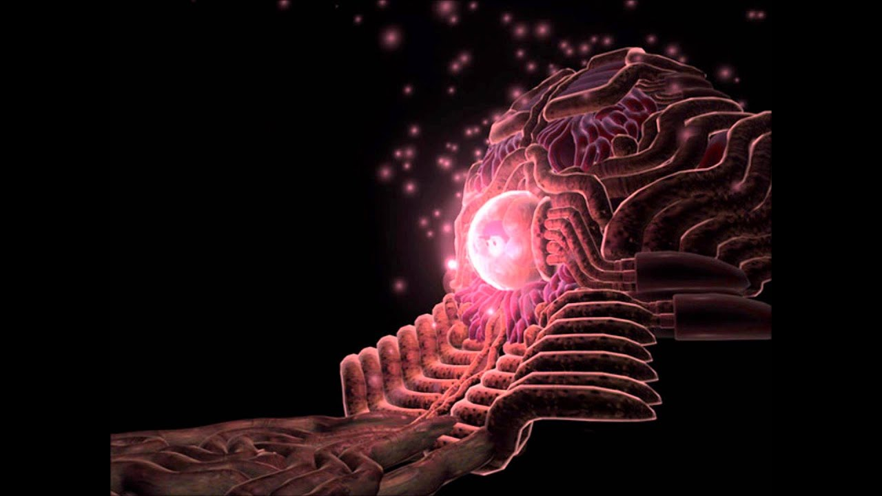 List of Synonyms and Antonyms of the Word: earthbound giygas