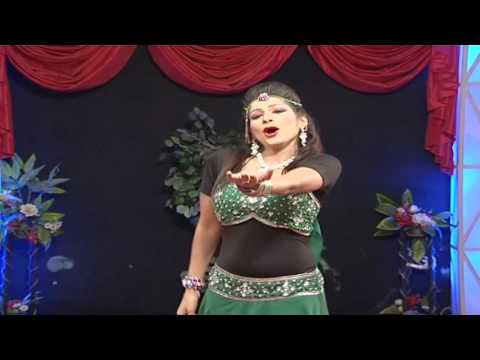 Jehre Sheeshe Nu Thukrande Ne | Noor Jahan | Mujra Song | Hot Song | HD Video