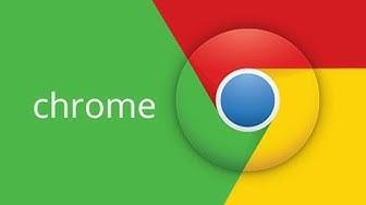 [Tuto] Mettre Chrome comme navigateur par défaut !