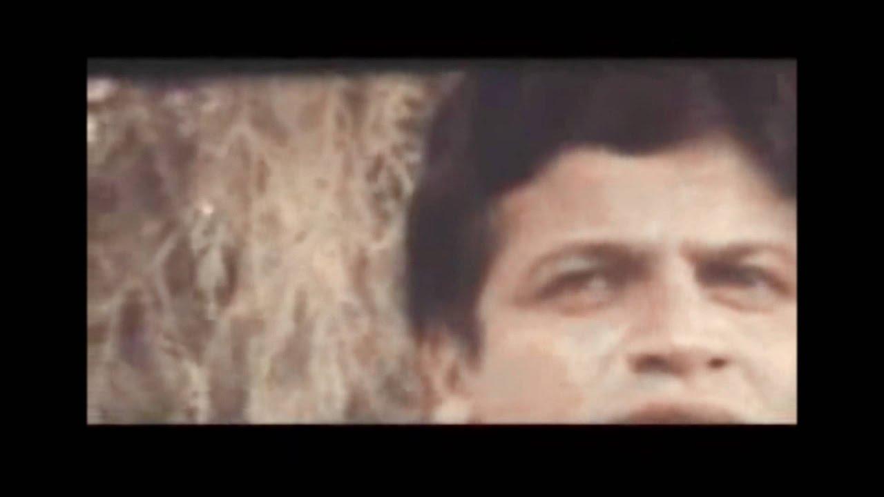 om kannada movie mp3 songs free download 320kbps