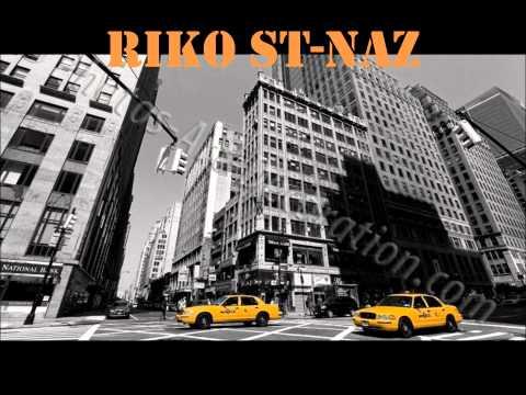 ROY AYERS Slip 'n' Slide (Riko Extented Remix) 8,10'