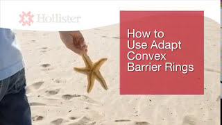 How to Use Adapt Convex Barrier Rings: Hollister