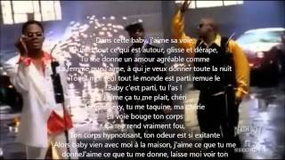 2pac toss it up traduction fr