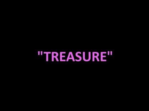 """"""" TREASURE ¥UNG MILLENIAL DRUM COVER """""""