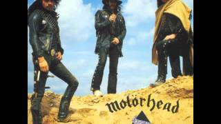 Motörhead - (We Are) The Road Crew from Ace Of Spaces (1980) Lyrics...