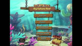 big kahuna reef.mov